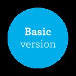 Basic_NY
