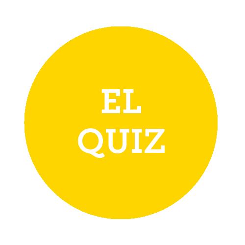 EL_QUIZ
