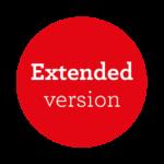 Extended_NY