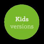 Kids_NY